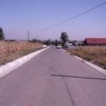 Drum vicinal Butnaresti -Birjoveni (3)