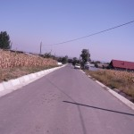 Drum vicinal Butnaresti -Birjoveni (4)